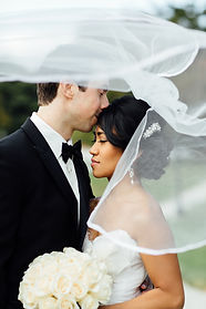 kristina_bill_wedding184.jpg