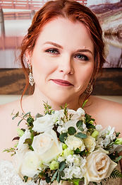 Laura&JustinWedding -273.jpg