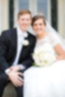 Somerville Wedding-1492.jpg