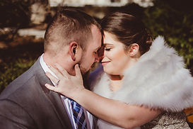 Kyle+Courtney-Elopement202.jpg