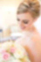 Bridal Makeup | Baltimore Makeup Artist