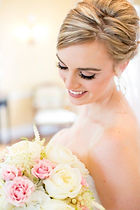 Bridal Makeup | Baltimore Makeup Artist