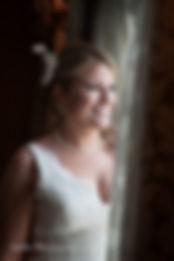 Sachs Photography-2.jpg
