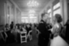 Gabrielle Ryan s Baltimore Zoo Wedding-0
