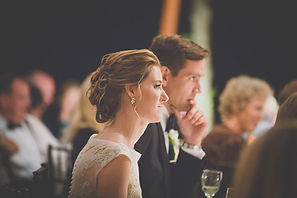 Barrett_Legg_Wedding_629.jpg