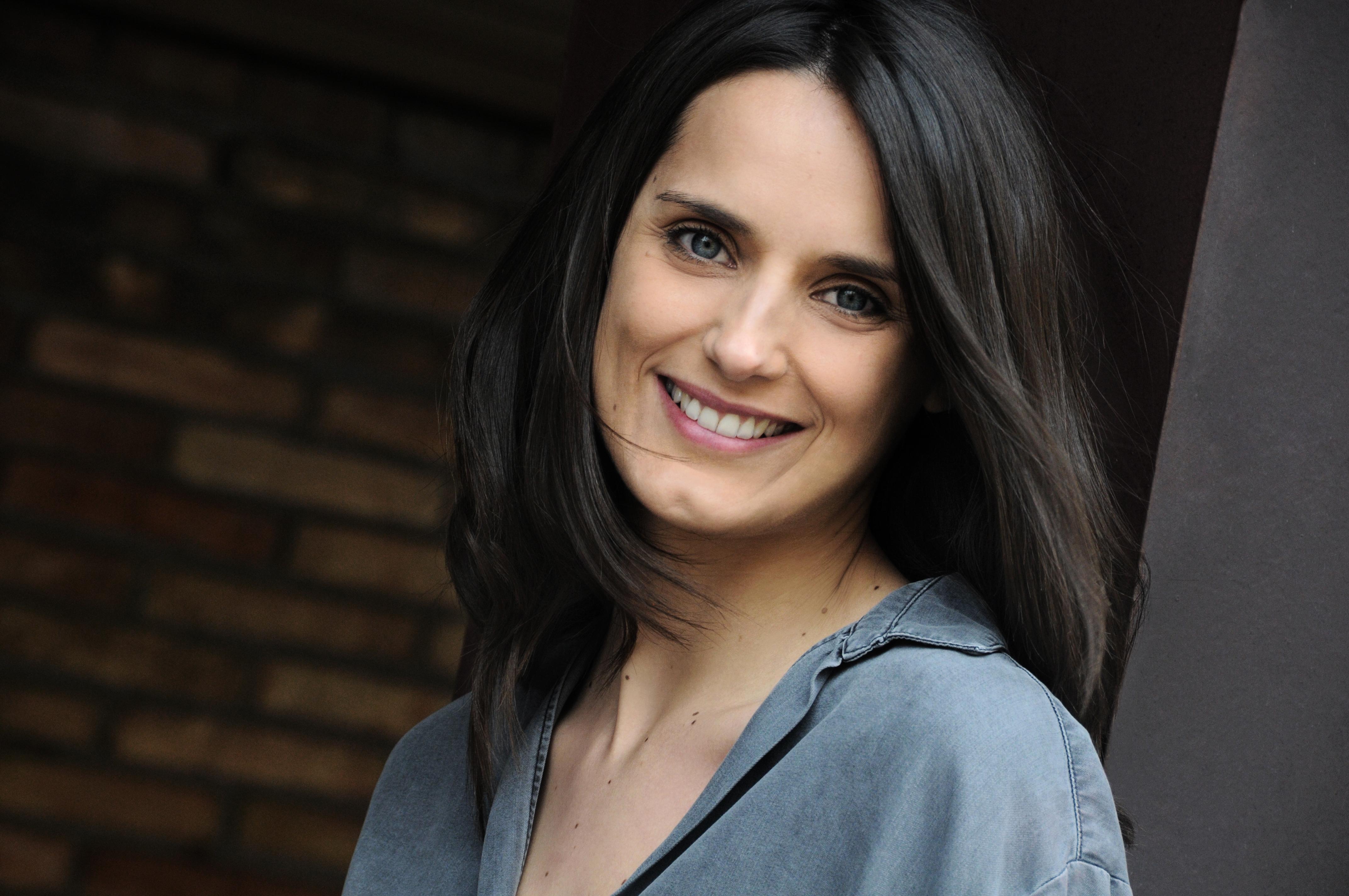 Núria Florensa (7)