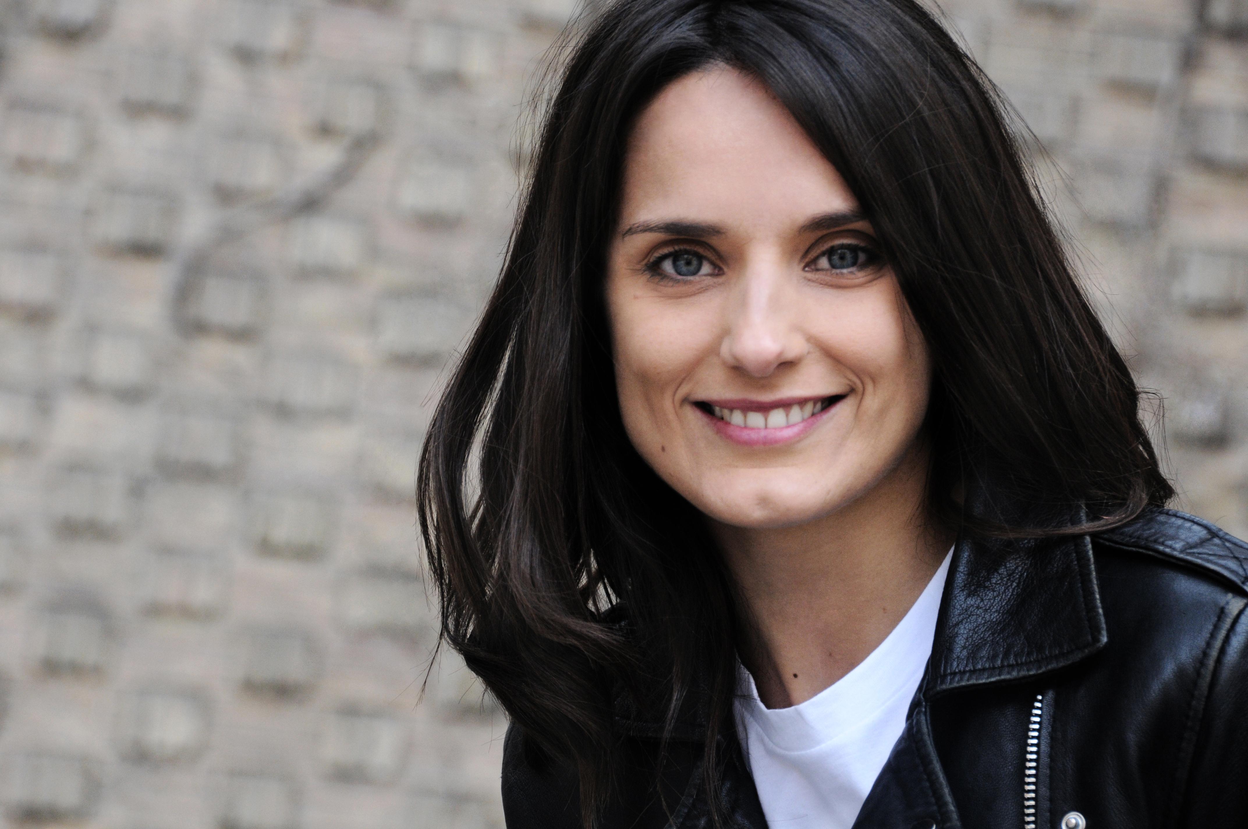 Núria Florensa (8)