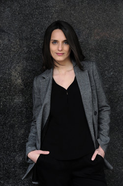 Núria Florensa (11)
