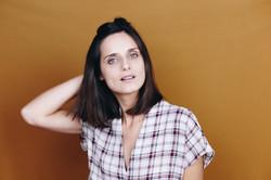 Núria Florensa