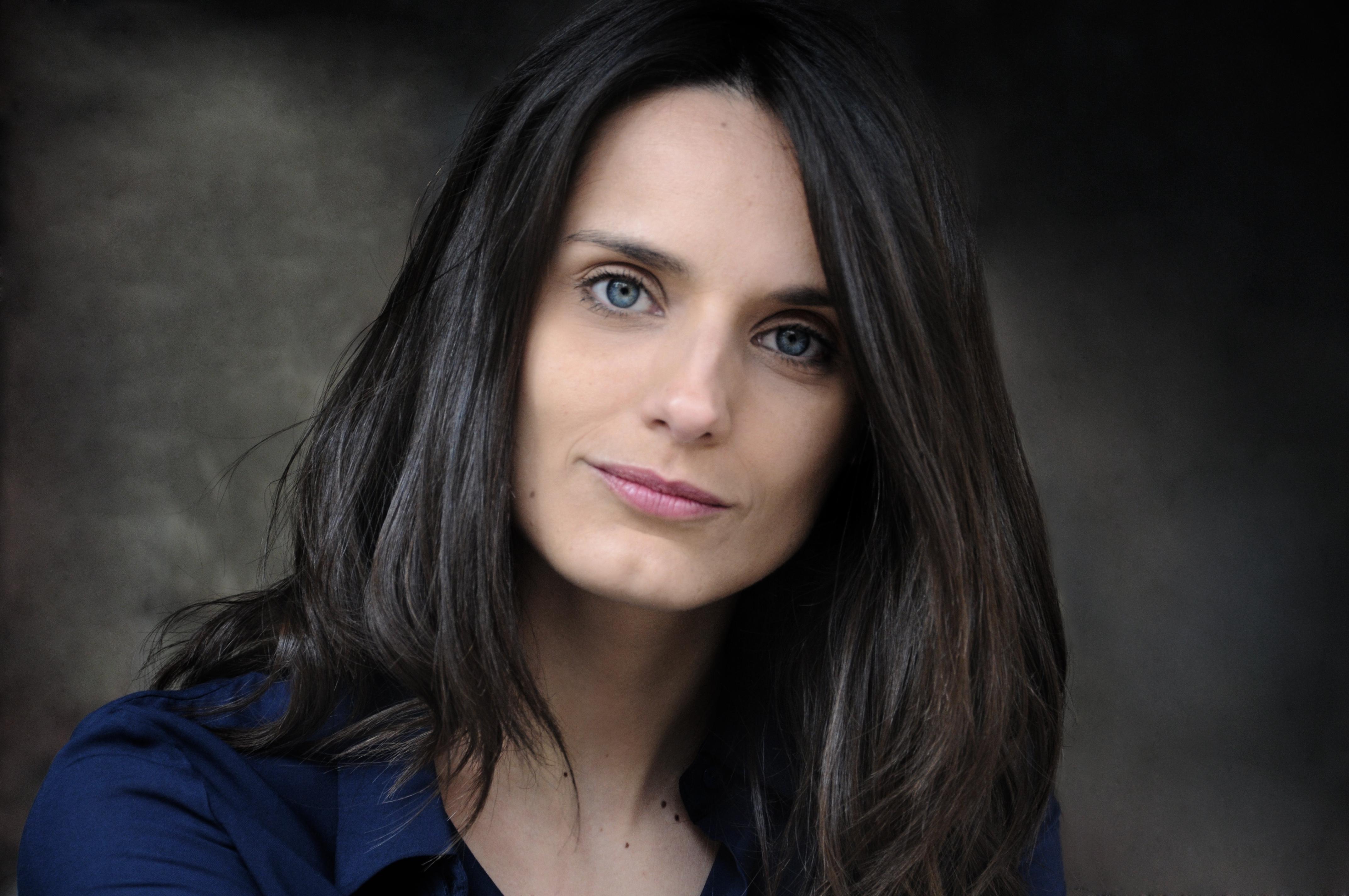 Núria Florensa (5)