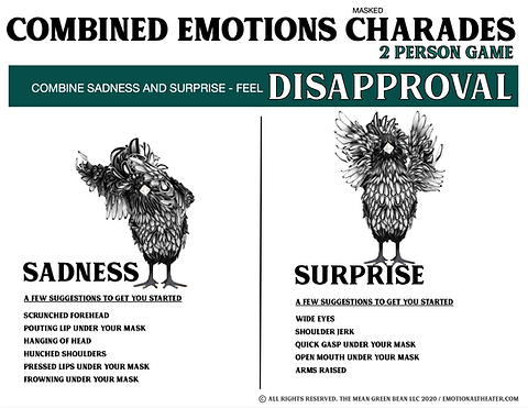 MASKED CHARADES DISAPPROVAL.png