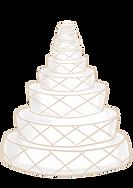 CAKE FINAL.png