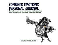 TMGB PERSONAL JOURNAL COMBO EMOTIONS.jpg