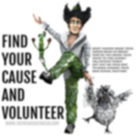 FIND YOUR CAUSE AND VOLUNTEER.jpg