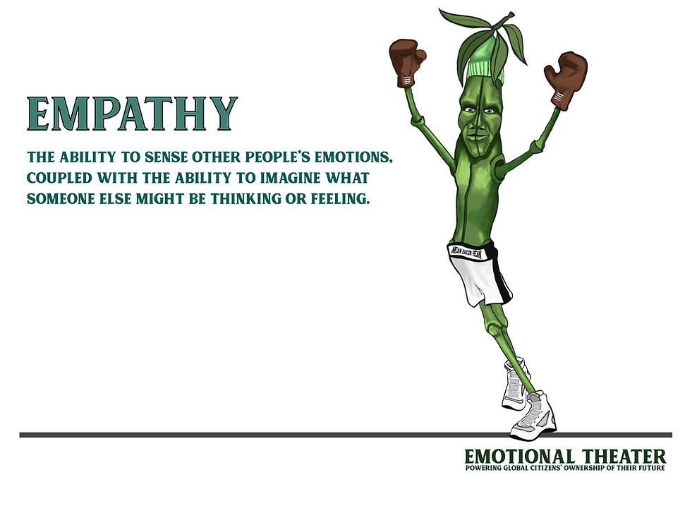EMPATHY BEAN.png