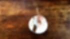 Screen Shot 2020-07-28 at 11.11.20 AM.pn