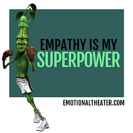 EMPATHY IS MY SUPERPOWER.png