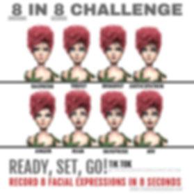 8 IN 8 CHALLENGE.jpg