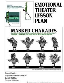 MASKED CHARADES.png