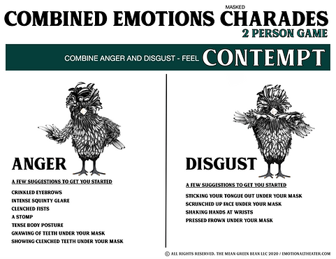 MASKED CHARADES CONTEMPT.png