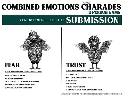 MASKED CHARADES SUBMISSION.png