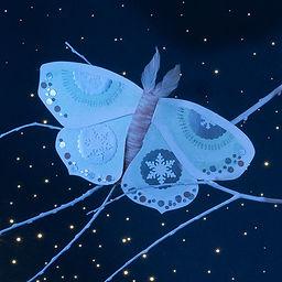 Moth_Jocelyne.jpg