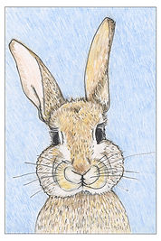 bunny with border + detail 2.jpg