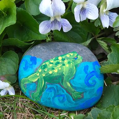 Frog and Water_Pamela.jpg