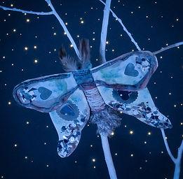 Moth_Pamela.jpg