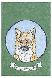 fox-revised.jpg