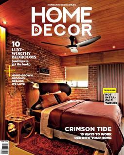 Home & Decor Singapore cover.JPG