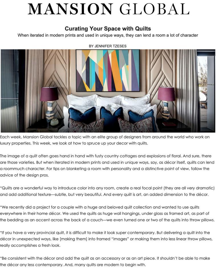 Mansion Global V&R Online.jpg