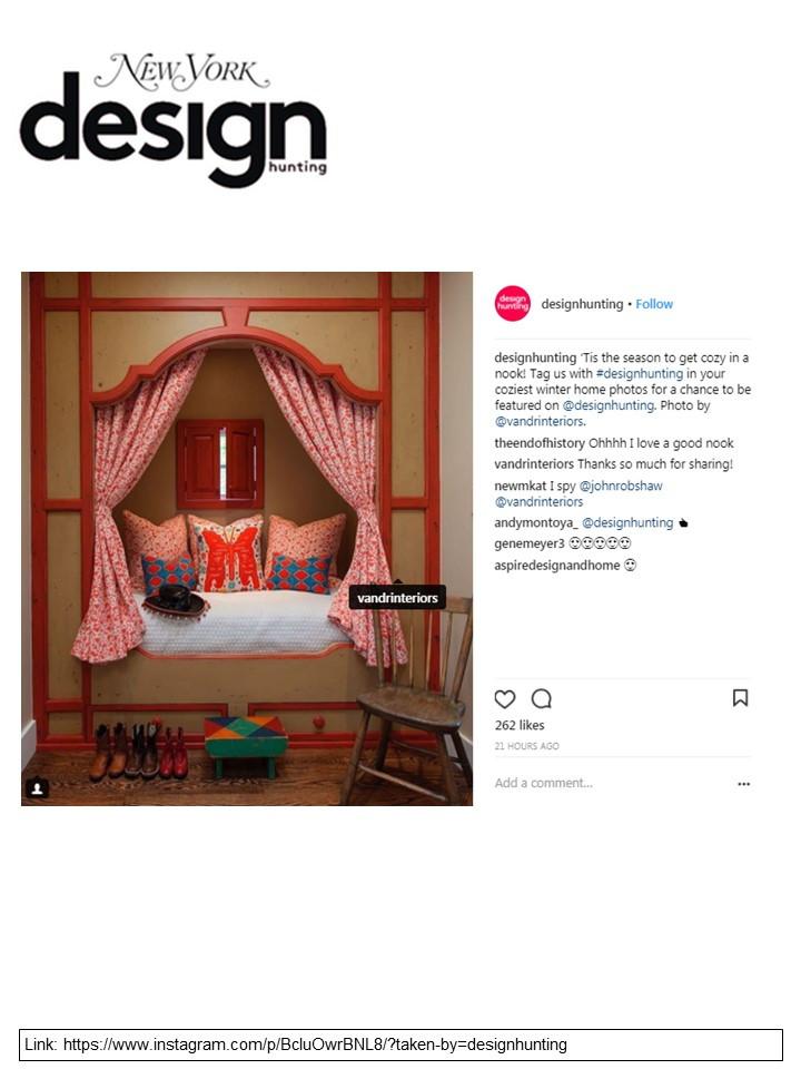 Design Hunting.jpg