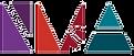 NMSA-Logo-name.png