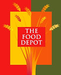 FoodDepotLogo.jpg
