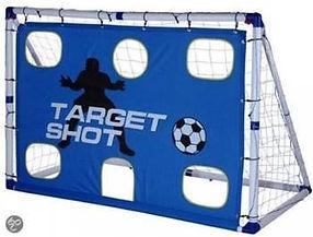 soccer  target.jpg