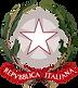 Italian Republic Logo