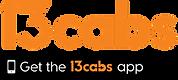 13cabs Logo (002).png