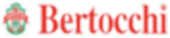 Bertocchi_logo4.png