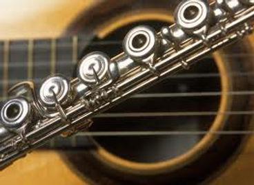 Flute-Guitar.jpg