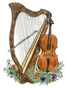 harp,vln,fl.jpg