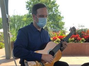 Solo Guitarist in mask sm (1).jpg