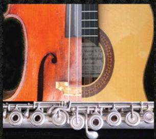 flute guitar cello.jpg