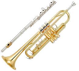 Flute-Trumpet.jpg