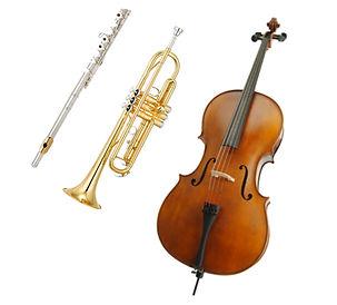 Flute-Trumpet-Cello.jpg