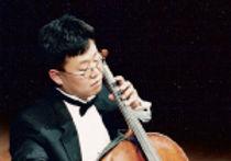 Solo Cello.jpg