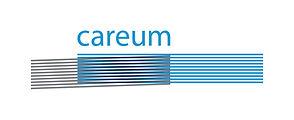 Careum_Logo_oben_kurz_farbig_RGB.jpg