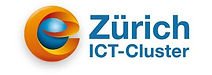 zürich_ICT_cluster.jpg
