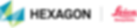 Co-branded_Hexagon_Leica_Geosystems_logo