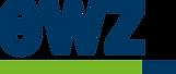 012438_ewz-Logo_.png